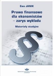 Ewa Janik
