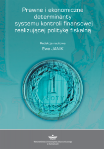 Dr Ewa Janik